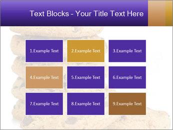 0000079857 PowerPoint Templates - Slide 68