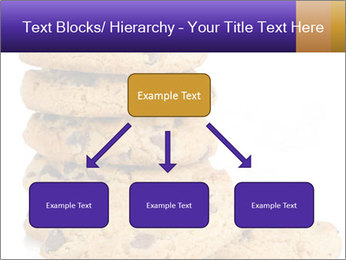 0000079857 PowerPoint Templates - Slide 69