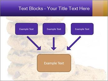 0000079857 PowerPoint Templates - Slide 70