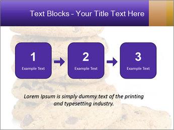 0000079857 PowerPoint Templates - Slide 71