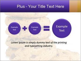 0000079857 PowerPoint Templates - Slide 75