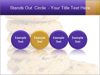 0000079857 PowerPoint Templates - Slide 76