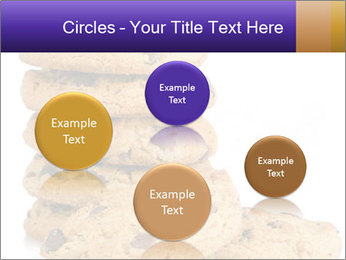 0000079857 PowerPoint Templates - Slide 77