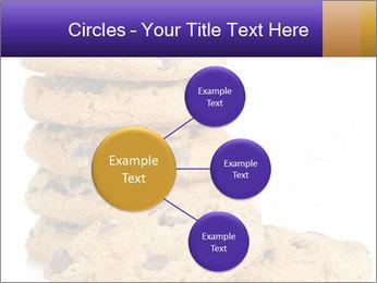 0000079857 PowerPoint Templates - Slide 79