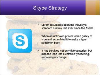 0000079857 PowerPoint Templates - Slide 8