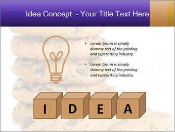 0000079857 PowerPoint Templates - Slide 80