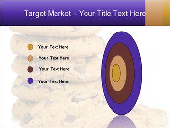 0000079857 PowerPoint Templates - Slide 84