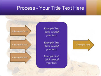 0000079857 PowerPoint Templates - Slide 85
