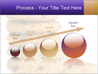 0000079857 PowerPoint Templates - Slide 87