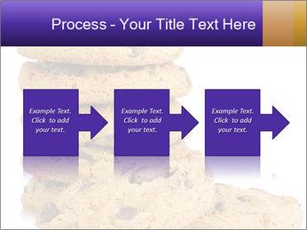 0000079857 PowerPoint Templates - Slide 88
