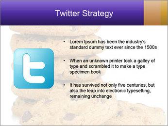 0000079857 PowerPoint Templates - Slide 9
