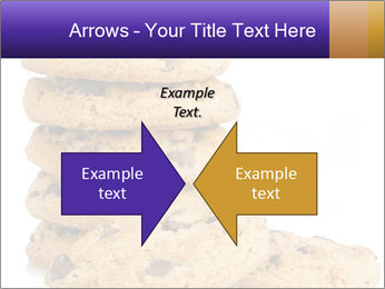 0000079857 PowerPoint Templates - Slide 90