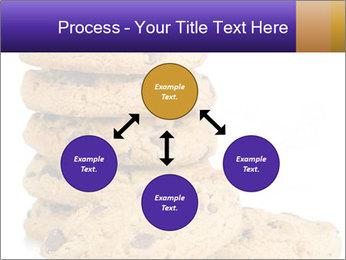 0000079857 PowerPoint Templates - Slide 91