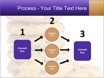 0000079857 PowerPoint Templates - Slide 92