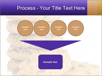 0000079857 PowerPoint Templates - Slide 93