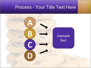 0000079857 PowerPoint Templates - Slide 94