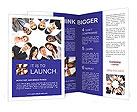 0000079858 Brochure Template
