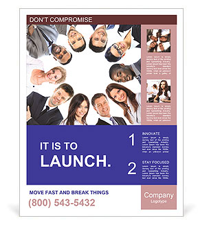 0000079858 Poster Templates