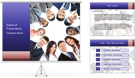 0000079858 PowerPoint Template
