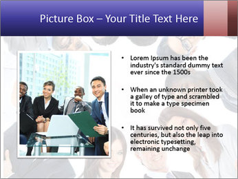 0000079858 PowerPoint Template - Slide 13