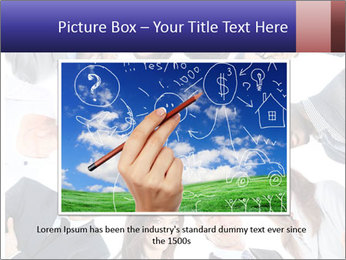0000079858 PowerPoint Template - Slide 16