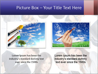0000079858 PowerPoint Template - Slide 18