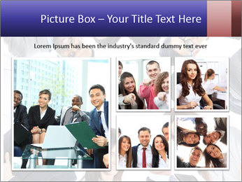0000079858 PowerPoint Template - Slide 19