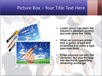 0000079858 PowerPoint Template - Slide 20