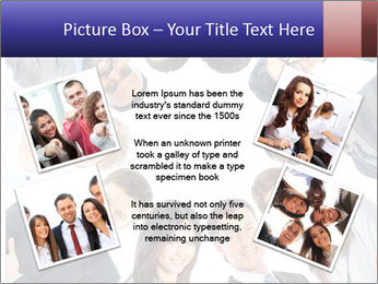 0000079858 PowerPoint Template - Slide 24