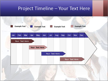 0000079858 PowerPoint Template - Slide 25