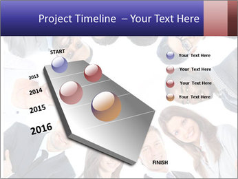 0000079858 PowerPoint Template - Slide 26