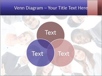 0000079858 PowerPoint Template - Slide 33