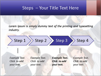 0000079858 PowerPoint Template - Slide 4