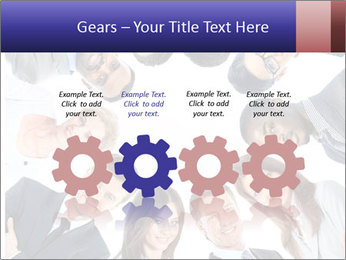 0000079858 PowerPoint Template - Slide 48