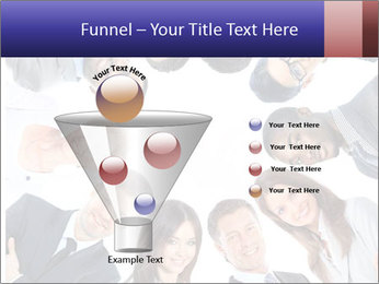 0000079858 PowerPoint Template - Slide 63