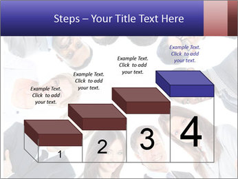 0000079858 PowerPoint Template - Slide 64