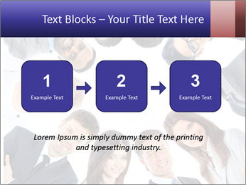 0000079858 PowerPoint Template - Slide 71