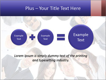 0000079858 PowerPoint Template - Slide 75