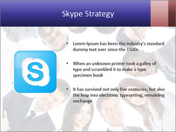 0000079858 PowerPoint Template - Slide 8