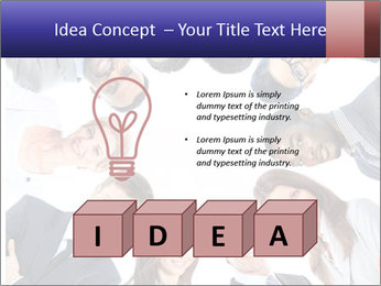 0000079858 PowerPoint Template - Slide 80