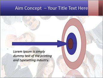 0000079858 PowerPoint Template - Slide 83