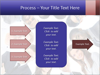0000079858 PowerPoint Template - Slide 85