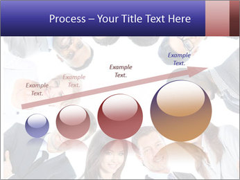 0000079858 PowerPoint Template - Slide 87