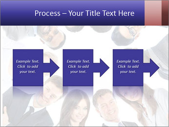 0000079858 PowerPoint Template - Slide 88