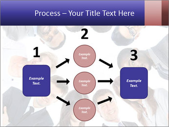 0000079858 PowerPoint Template - Slide 92