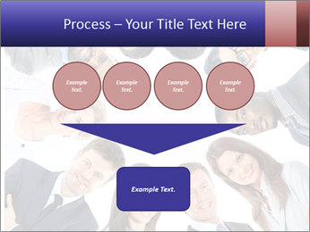 0000079858 PowerPoint Template - Slide 93