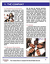 0000079858 Word Templates - Page 3