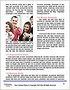 0000079858 Word Template - Page 4