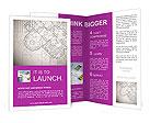 0000079859 Brochure Template