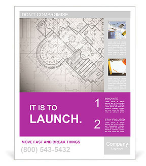 0000079859 Poster Template